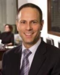 Jeffrey Bard