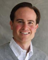 Jeremy M. Golan