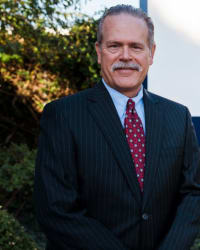 Bradley R. Bolinger