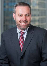 Photo of David B. Golubchik