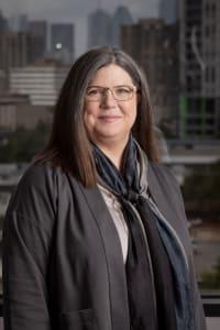 Melinda H. Eitzen