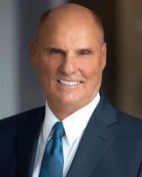 Gerald A. Miller - Criminal Defense: DUI/DWI - Super Lawyers