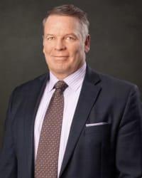 Photo of Andrew J. Maloney