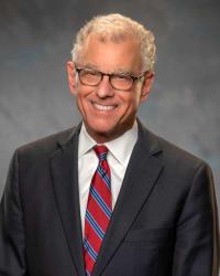 William D. Leader, Jr.