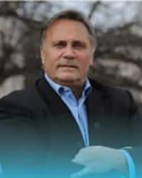 Paul DeLorenzo