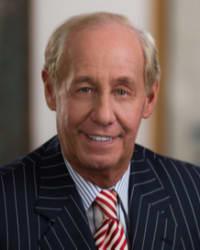 Photo of Ronald Jay Cohen