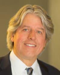 Mark Kosieradzki