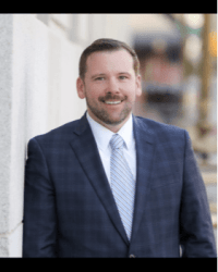 Bernard J. Brown - Criminal Defense - Super Lawyers