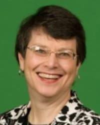 Margaret H. Oliver