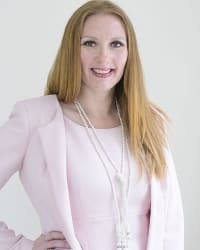 Amanda Mason-Sekula