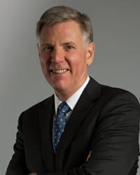 Martin K. Brigham