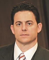 Todd R. DeVallance