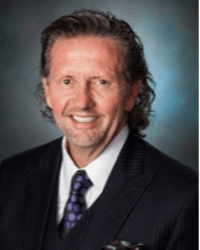 James H. Gibson - Professional Liability - Super Lawyers