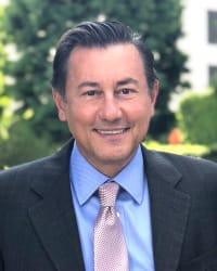 David B. Ezra