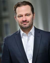 Kirk M. Anderson