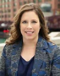 Carrie A. Herschman