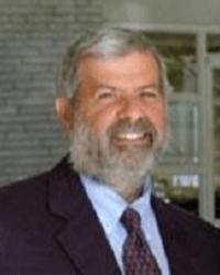 Photo of Donald F. Samuel