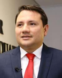 Omar A. Salguero