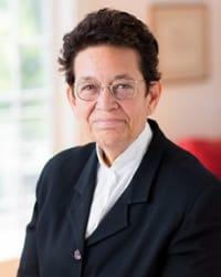 Patricia V. Pierce