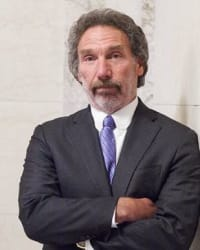 Mark B. Decof