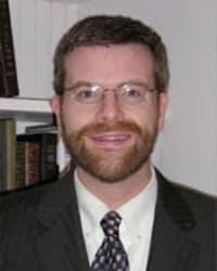 Photo of J. Scott Logan