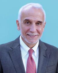 Photo of Ralph A. Campillo