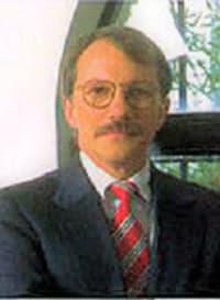 Christopher R. Fertig