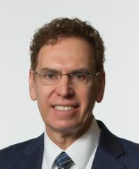 J. Keith Killian - Personal Injury - General - Super Lawyers