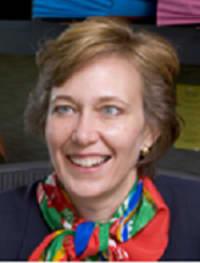 Susan D. Rector