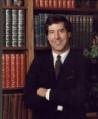 J. Scott Burns