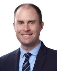 Michael K. Gall