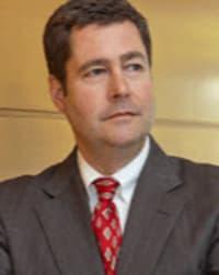 Jonathan Hedgepeth