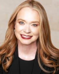 Aimee M. Pingenot Key