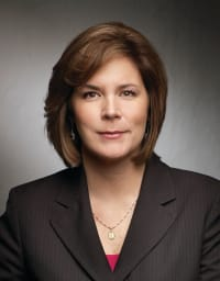 Paula A. Bennett
