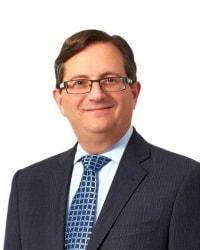 Jeremy B. Kline