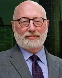 Photo of J. W. Carney, Jr.