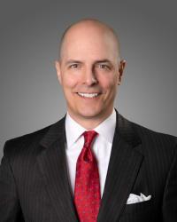 Richard W. Barnes, Jr.