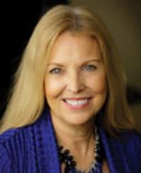 Eva Cheney-Hatcher