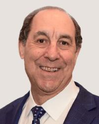Donald Vogelman