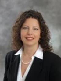 Kim Patricia Berg