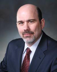 Stephen L. Hamilton