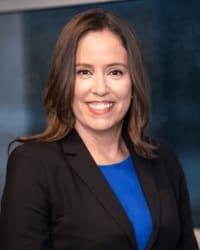 Carolyn M. Caccese