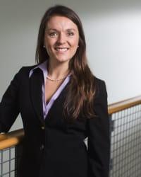 Amanda J. Bonnesen