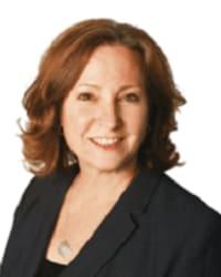 Kristin A. Pace