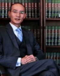 Hung (Alex) Q. Nguyen