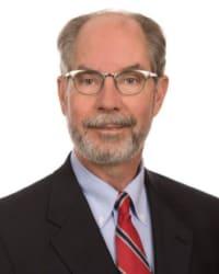 John N. Hutson, Jr.