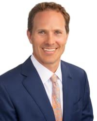 Jeffrey S. Sieben