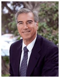 Harvey Berger
