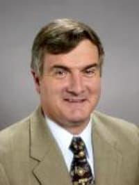 Photo of Michael J. Corso