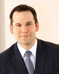 Matthew J.P. Coffman